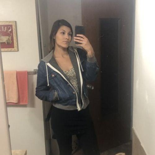 House Sitter Provider Anastacia K's Profile Picture