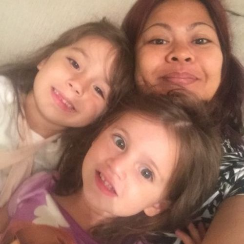 Housekeeper Provider Amy Sunarmi's Profile Picture