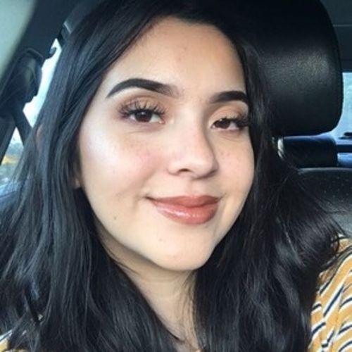 Child Care Provider Diana M's Profile Picture