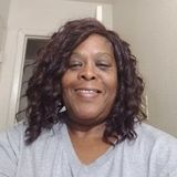 Hardworking Elder Care Provider Looking for Work in Houston