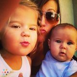 Babysitter, Daycare Provider, Nanny in Temecula