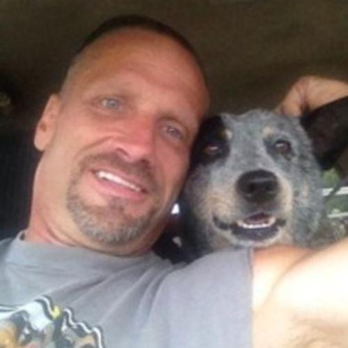 Handyman Provider William S's Profile Picture