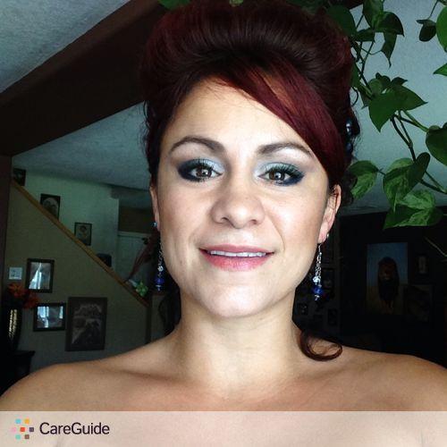 Housekeeper Provider Tonya C's Profile Picture