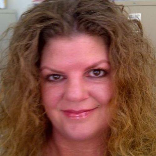 Pet Care Job Jennifer R's Profile Picture