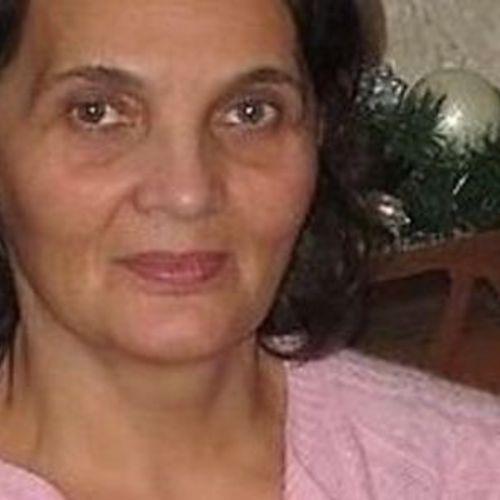 Elder Care Provider Aleksandra M's Profile Picture