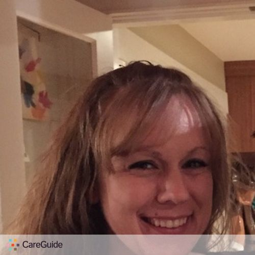 House Sitter Provider Keri A's Profile Picture