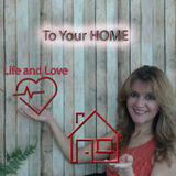 For Hire: a Reliable House Sitter in Hollywood, Miramar, Fort Lauderdale