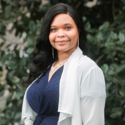 Child Care Provider Tori H's Profile Picture