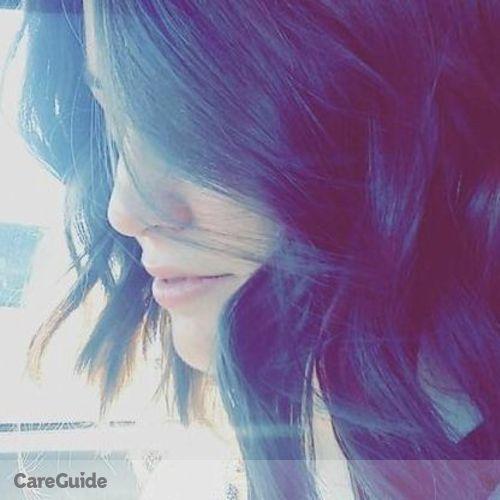 Pet Care Provider Sara Carden's Profile Picture