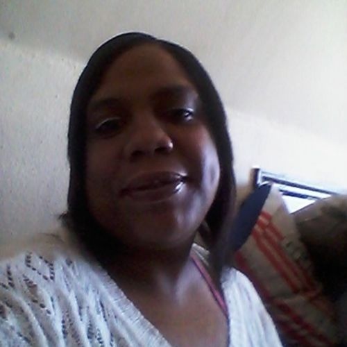 Housekeeper Provider Stephanie M's Profile Picture