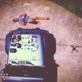 Aerial Photography + Drone Media
