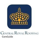 Central Royal Roofing, we are the king of your roof. We give our word to make sure everything you need and want will happen.