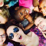 Babysitter, Daycare Provider, Nanny in Lacombe