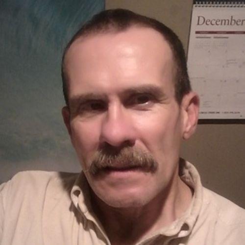 Pet Care Provider John Zimmer's Profile Picture
