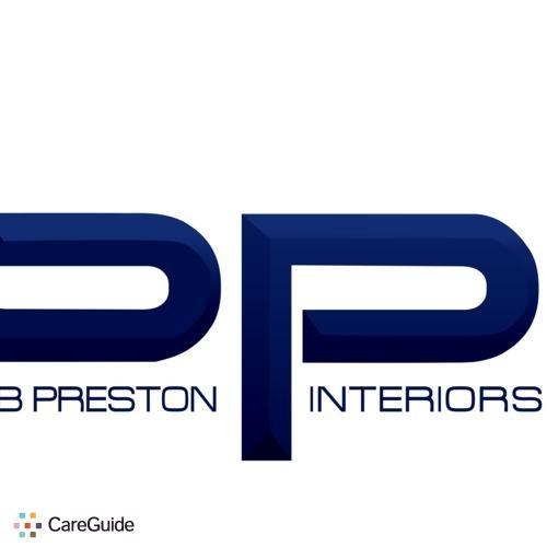 Painter Provider Bob P's Profile Picture