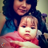 Babysitter in Mesa