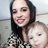 Babysitter in Fort Worth