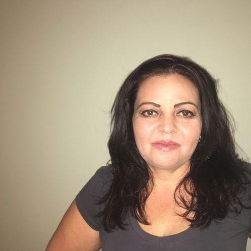 Housekeeper Provider Carla Aldana's Profile Picture