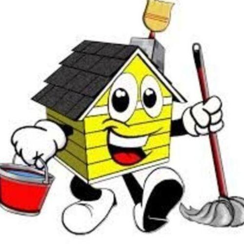 Housekeeper Provider Benilda S's Profile Picture