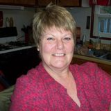 Gardiner, Maine Elderly Support Worker I am life time certified as a PSS (Personal Support Specialist)