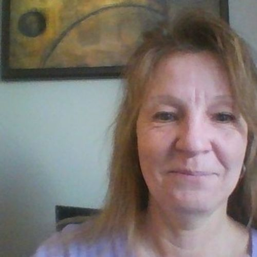 Housekeeper Provider Kelly M's Profile Picture