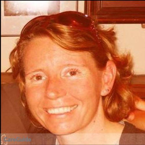 House Sitter Provider Kim Morris's Profile Picture
