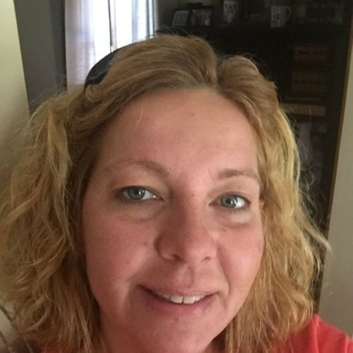 Housekeeper Provider Christine H's Profile Picture