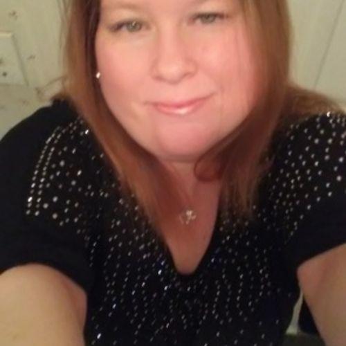 Child Care Provider Shannon M's Profile Picture