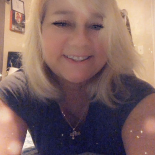 Available: Seasoned Maidservant in Darby, Upper Darby, Drexel Hill , Havertown , Glenolden