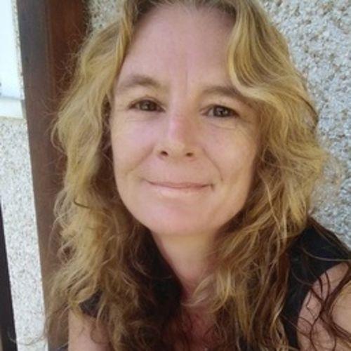 Canadian Nanny Provider Carole Lyon's Profile Picture