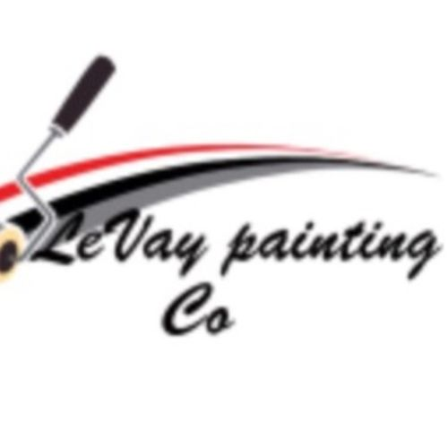 Painter Provider LeVay Painting co.'s Profile Picture