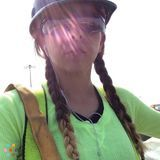 27 Year Old Female Roofer Looking For Work!