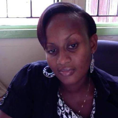 Canadian Nanny Provider Jane W's Profile Picture