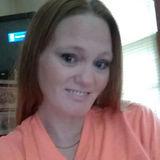 House Sitter in Jonesboro