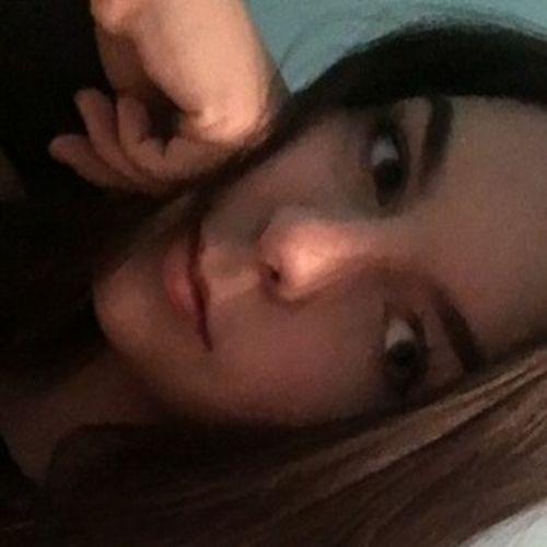 Child Care Provider Taylor Azzopardi's Profile Picture