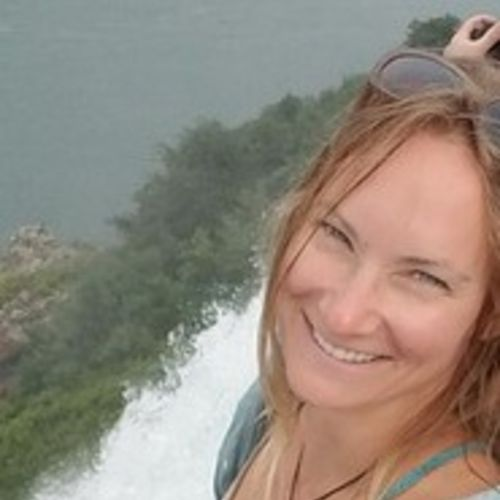 House Sitter Provider Sarah O's Profile Picture
