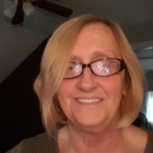 Pet Care Provider Charlotte P's Profile Picture