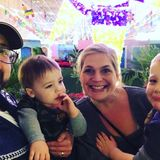 Langley On-call Nanny Opportunity