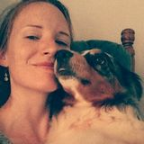 Dog Walker, Pet Sitter in Statesboro