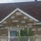 Free roof estimates