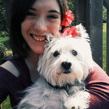 I am a high school student who really loves animals! I can provide the love and care they need!