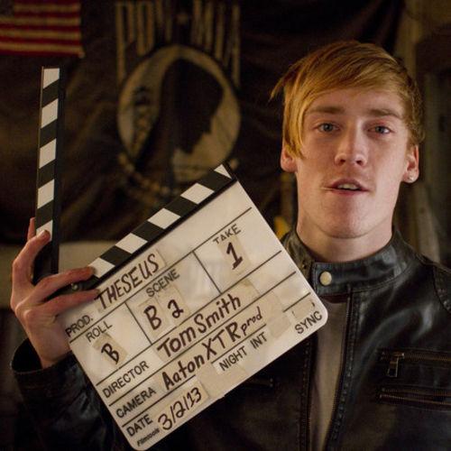 Videographer Provider Direct-A-Friend P's Profile Picture