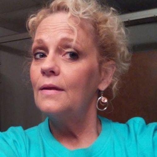 Elder Care Provider Diane J's Profile Picture