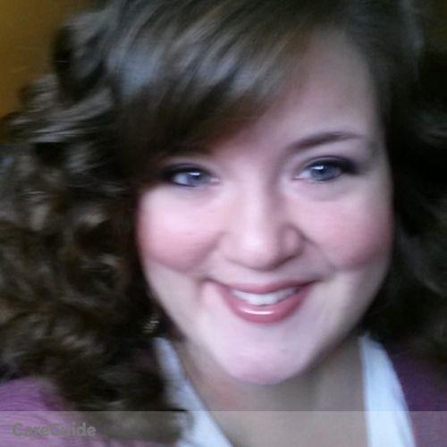 Child Care Provider Alison D's Profile Picture