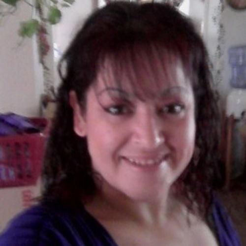 For Hire: Punctual, Trustworthy Housekeeping Service in San Jacinto, Hemet, California
