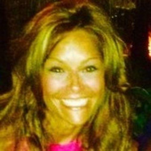 Elder Care Provider Suzie DiBenedetto's Profile Picture