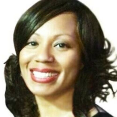 House Sitter Provider Sequonta J. L. Beasley (Jo)'s Profile Picture