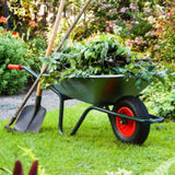 Lawn services that cater to you in Columbus,Ohio call Larry