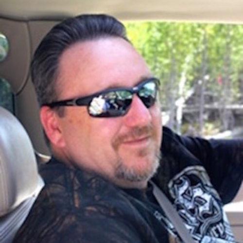 Pet Care Provider Daniel C's Profile Picture