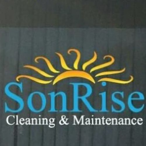 Housekeeper Provider Sonrise Cleaning and Maintenance Services Inc's Profile Picture